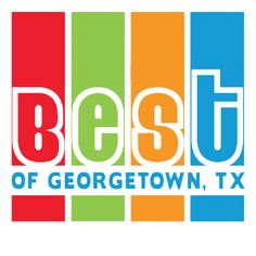 CJ's Catering Voted Best Catering in the 2012 Best of Georgetown Contest. Custom Menus at Reasonable Rates. Georgetown Tx, Central Texas, Catering, Big, Catering Business, Gastronomia