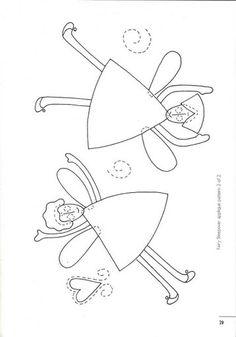 FairyLand - Alexandra Rocha - Álbuns da web do Picasa
