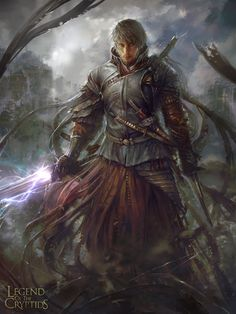 Noble Anesu by TheBastardSon armor clothes clothing fashion player character npc | Create your own roleplaying game material w/ RPG Bard: www.rpgbard.com | Writing inspiration for Dungeons and Dragons DND D&D Pathfinder PFRPG Warhammer 40k Star Wars Shadowrun Call of Cthulhu Lord of the Rings LoTR + d20 fantasy science fiction scifi horror design | Not Trusty Sword art: click artwork for source