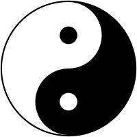 Dualism - Wikipedia, the free encyclopedia; but looking at the word, origins, and meanings of Duothesism