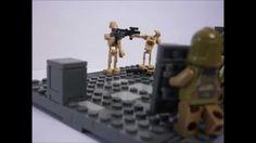314 Best lego starwars MOC images in 2017 | Lego, Lego star