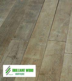 "brilliant wood  בריליינט ווד פרקט עץ טבעי  להשיג בחנות יורם פרקט טל: 050-9911998  אהוד קינמון 29 אזה""ת בת-ים  http://www.2all.co.il/web/Sites1/yoram-parquet/PAGE30.asp"