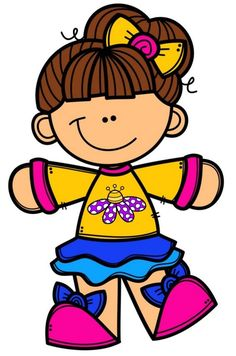 Chroma Key, Sports Theme Classroom, Go Math, Activities For 2 Year Olds, School Cartoon, Back To School Crafts, Dibujos Cute, School Colors, Diy Birthday