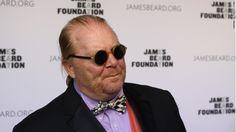 2014 James Beard Awards: Chefs and restaurants winners are...