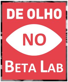 Beta Lab na mira do REPIN
