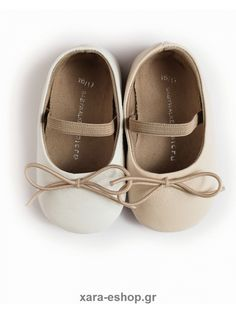55c8043d6b0 Βαπτιστικά Παπουτσάκια Αγκαλιάς Babywalker MI1509 MICRO - Παπούτσια Αγκαλιάς  Κορίτσι Babywalker Τιμές-Οικονομικά-Προσφορά