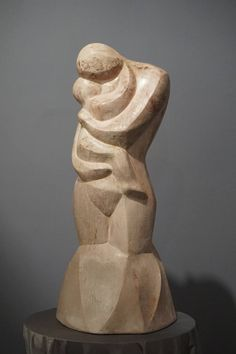 Original Women Sculpture by Daniel Graham Asian Sculptures, Other Mothers, Cast Stone, Drawing Poses, Mother And Child, Figurative Art, Saatchi Art, Art Decor, Statue