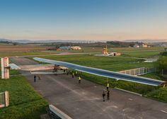 http://www.dezeen.com/2015/01/21/solar-plane-embark-fuel-free-flight-around-the-world/?utm_medium=email