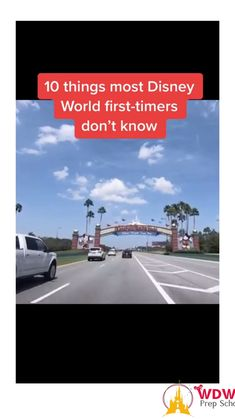 Family Vacation Spots, Packing Tips For Vacation, Vacation Destinations, Disney World Tips And Tricks, Disney Tips, Disney World Facts, Disney World Transportation, Travel Tours, Travel Hacks