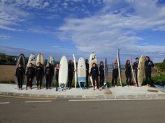 NUEVO SURFING DE OTOÑO 2016 http://www.baluverxa.com/2016/10/nuevo-surfing-de-otono-2016.html