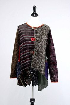 8 Best Anthropologie Sweaters and Jackets - Splash Of Styles images ... 5fa131828