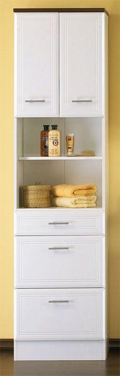muebles de baño armarios - Buscar con Google