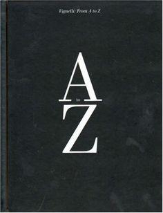 Vignelli From A to Z by Massimo Vignelli http://www.amazon.com/dp/1864701765/ref=cm_sw_r_pi_dp_.ukItb0ABCZ1XS4B