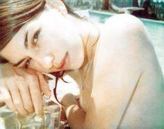 Juergen Teller × Sofia Coppola - Marc Jacobs Ad Campaign