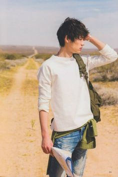 Sota Fukushi Asian Male Model, Male Models, Asian Boys, Asian Men, Aesthetic People, Japanese Boy, Handsome Actors, Asian Actors, Man Photo