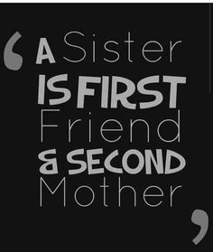 Tag-mention-share with your Brother and Sister Best Cousin Quotes, Little Brother Quotes, Proud Mom Quotes, Brother And Sister Relationship, Brother And Sister Love, Siblings Day Quotes, Family Quotes, Baby Quotes, Quotes Quotes