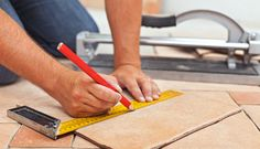 Tips to Take Your Tiling Skills to the Next Level - HSS Blog