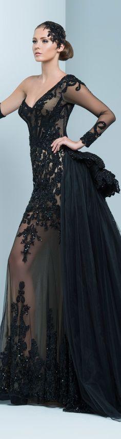 Beauté Noir