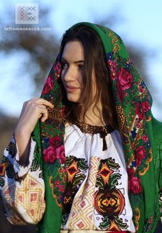 Welcome to our shop dedicated to the traditional Romanian Blouse ie, boho chick fashion syle and bohemian top. Narnia 2, Folk Costume, Costumes, Young Frankenstein, Boho Fashion, Womens Fashion, Peasant Blouse, Ukraine, Old Things