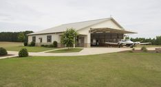 39 best hanger home images pole barn homes barn homes - Craigslist fort smith farm and garden ...