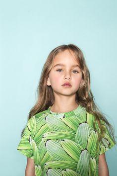 So proud to see our work in  @smallish_magazine!  Photography: @tjitskeagricola_photography  Styling & Concept: @ninaelenbaas  Model: @angreni81  #international #editorial #publication #smallishmagazine #hardworkpaysoff #kidsfashion #kidsstyling #kidsstylist #ninaelenbaas #tjitskeagricola #kidsphotography #childmodel #agathacub #palmtree #SS16