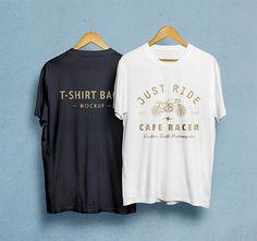 5688+ Free Online T-Shirt Mockup Creator Download Free