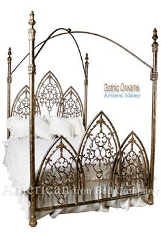 antique iron beds american iron bed company authentic antique cast iron bed frames - Antique Iron Bed Frame