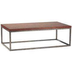1000 Images About Eye Catching Coffee Tables Fourhands On Pinterest Furniture Stores Home