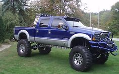 Ford Truck Accessories, Truck Parts - RealTruck Lifted Ford Trucks, Diesel Trucks, Custom Trucks, Chevy Trucks, Pickup Trucks, Truck Memes, Jeep Pickup, Custom Cars, Monster Truck Show