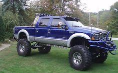 Ford Truck Accessories, Truck Parts - RealTruck Ford Pickup Trucks, Dodge Trucks, 4x4 Trucks, Diesel Trucks, Custom Trucks, Lifted Trucks, Jeep Pickup, Ford 4x4, Chevrolet Trucks