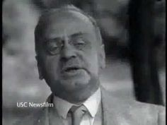A nice study change of pace: hear it from the famous psychologist himself. Alfred Adler discussing Inferiority Complex and his belief in social engagement. Alfred Adler, Science Of The Mind, Therapy Tools, Therapy Ideas, Behavioral Science, School Psychology, Human Mind, Human Nature, Teaching Reading