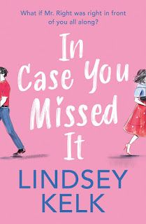 In A Book Shell: In Case You Missed It by Lindsey Kelk Book Club Books, Book Lists, Good Books, Books To Read, My Books, It Pdf, Funny New, New Job, Book Recommendations