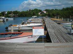 Playa de Ponce, PR