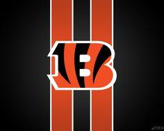 Cool Cincinnati Bengals Pictures