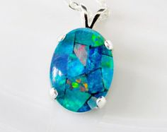 Items I Love by limian on Etsy