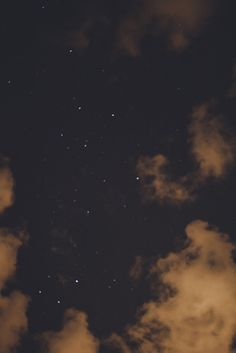 Sky full of stars Sky Full Of Stars, Sky Aesthetic, To Infinity And Beyond, Nocturne, Night Skies, Sky Night, Oeuvre D'art, The Great Outdoors, Wonders Of The World