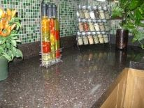| Granite Overlay | Kitchen, Bath & Commercial | Granite Transformations