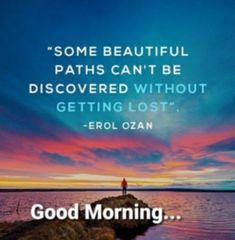 Good Morning Wishes, Good Morning Quotes, Wisdom Quotes, Life Quotes, Mornings, First Love, Pictures, Quotes About Life, Photos