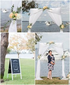 Wedding Ceremony Styling by Ceremony Secrets Wedding Ceremony, Our Wedding, Reception Rooms, Floral Bouquets, Matilda, Perth, Family Photographer, Wedding Details, Florals