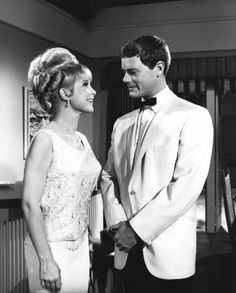 I Dream of Jeannie- loved this show growin up!