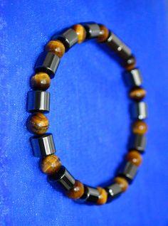 Pour Bijoux Fabrication 1 Strang lapis lazuli gefrostet Environ 4 mm