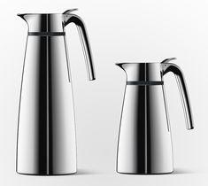 EMSA Elea jug comes in 2 sizes
