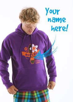 Mens Boylo's Team hoody - customise it!  http://www.boylos.co.uk/products/view/boylos-mens-team-hoody