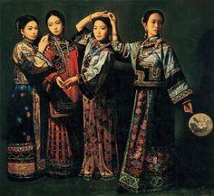邸立丰(Di Li Feng)... | Kai Fine Art