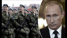 NOTICIAS ALTERNATIVAS: Elton John vs Putin, Paranoia EEUU, Construcción ...