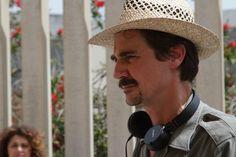 Sono iniziate in questi giorni le riprese del nuovo film di Edoardo Winspeare 'La Vita in comune'. Il regista ha chiesto ai suoi attori di 'condividere anche fuori dal set la vita quotidiana delle piccole comunità del Capo di Leuca'.