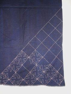 detail Furoshiki