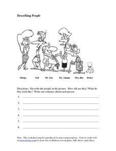english worksheet family tree worksheet sugee 39 s pinterest. Black Bedroom Furniture Sets. Home Design Ideas