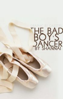 Read Chapter One from the story The Bad Boy's Dancer by pinkladyfingers (Shannai) with reads. Best Wattpad Stories, Best Wattpad Books, Free Wattpad, Books To Read In Your 20s, Dance Books, Popular Stories, Chapter One, Bad Boys, Good Books