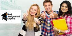 Online Assignment Help in uk